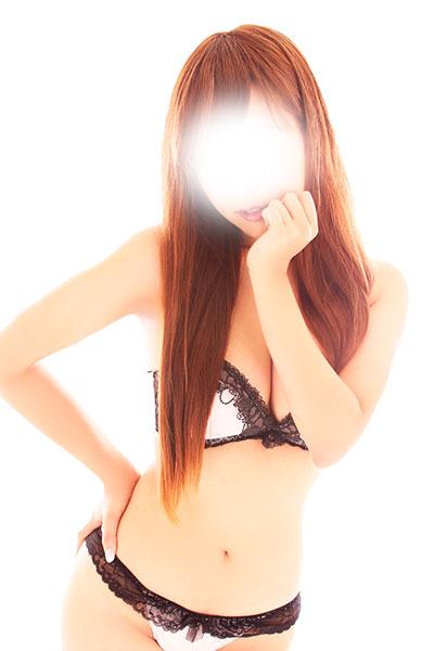 コユキ画像